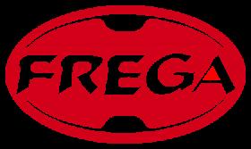 frega24.pl
