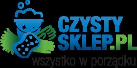 czystysklep.pl