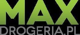 maxdrogeria.pl